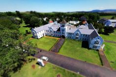 These are the 20 most expensive schools in South Africa:  While South African President Jacob Zuma has ruled out any increases in university tuition fees for 2016, the same doesn't apply for the country's finest schools.