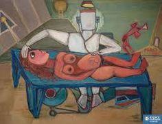 """Résultat de recherche d'images pour """"cubisme sentimental new york"""""""