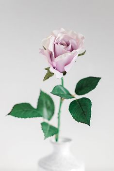 "Lavender Half Opening Fake Rose Bud - 22"" Tall . . #lavenderflowers #roseflower #artificialflowers Purple Wedding Flowers, Lavender Flowers, Flower Bouquet Wedding, Floral Wedding, Diy Your Wedding, Open Rose, Simple Rose, Rose Buds, Artificial Flowers"