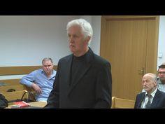 Zeznania Krzysztofa Winiarskiego w procesie Wojciecha Sumlińskiego 30.X.2015 - YouTube