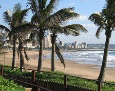 I Am An African, Sun City, Pretoria, Zulu, East Coast, Places Ive Been, South Africa, Water, Beaches
