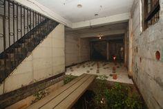 廢墟建築學院 Ruin Academy 1F 006   Flickr - Photo Sharing!