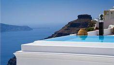 Πώς θα πάρετε επιδότηση από 25.000 έως 400.000 ευρώ για τουριστική επιχείρηση