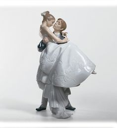 lladro wedding cake topper 1000 images about spain ceramics on tile 5569