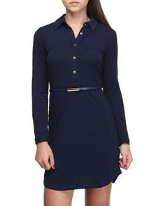 Buy Carrie Shirt Dress W/belt Women's Dresses from Fashion Lab. Find Fashion Lab fashions & more at DrJays.com