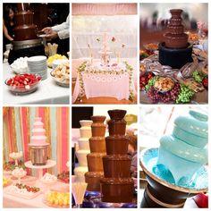 www.weddingbellsacademy.com