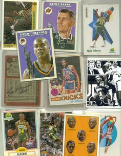 https://flic.kr/p/6dC2sk   bball mojo   hoop stuff mixed w marilyns in the bag every day