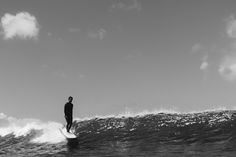 Impeccable style, trim by Clovis Donizetti. ⚡ One... - Thomas Lodin | Daily Surf, Lifestyle Photographs