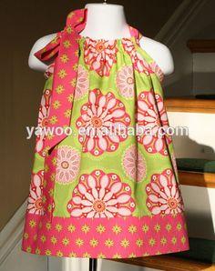 2014fashion summer baby dress kids clothes short sleeve girls party wear dress wholesale baby girls dance dress
