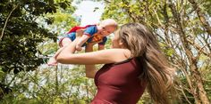 Everyone's pregnancy adventure can be different. While some women become pregnant after several attempts, some struggle for fertility for months or years. Problems with fertility are actually seen more often Nanny Agencies, Superman Baby, Superman Outfit, Parental Leave, Long Distance Love, Struggle Is Real, After Pregnancy, Post Pregnancy, First Time Moms
