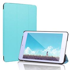iPad Mini 4 Case, JETech® Apple iPad Mini 4 Slim-Fit Foli... https://www.amazon.com/dp/B013X8G3SI/ref=cm_sw_r_pi_dp_x_nxBCybMEB1Y0Q