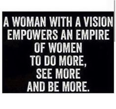 Empowering Women Quotes Everyday Should Be Women's Equality Daylearn More About The Little .