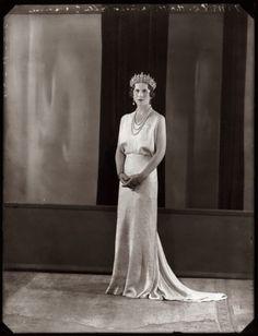 Queen Helen of Greece