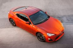 GassGuzzler--Car News,specification and reviews,New Bike Launch videos, wallpapers, pictures.