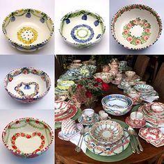 Decorative Plates, Design, Home Decor, Interior Design, Design Comics, Home Interior Design, Home Decoration, Decoration Home