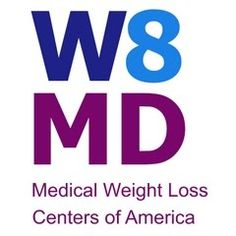 Quick weight loss in sugar land texas