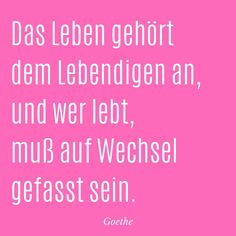 7-Jahres-Zyklus für dein Business   ELIZA SCHWARZ Be Patient, Life Cycles, Depressed, New Start, Theory, Main Hoon Na, Training, Quotes Inspirational