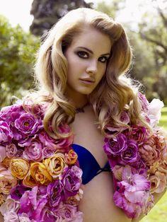Lana Del Rey X - http://www.tuxboard.com/lana-del-rey/lana-del-rey-x/
