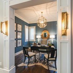 """""""Hospital Home Lottery officially launches today! Showhome opens to the public this Saturday #hhlbuzz #atmosphereinteriordesign #interiordesign #interiors…"""""""