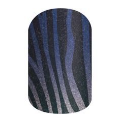 ♡ Like what u see then Go to: http://Karenskrazynails.jamberrynails.com to get your own pair of nails