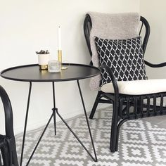 Ikea Must Haves, Outdoor Furniture, Outdoor Decor, Table, Home Decor, Decoration Home, Room Decor, Tables, Home Interior Design