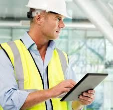 GENERALITĂȚI Angajatorul care are între 50 și 249 de lucrători TREBUIE șă-și delege responsabilitățile de SSM către minim un lucrător. Aceste responsabilități se deleagă prin decizie a angajatorului, absolventul acestui curs putând fi numit ca LUCRĂTOR DESEMNAT cu activităţi de … Men, Author, Guys
