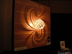 3ders.org - The marriage of math and art in 3D printing | 3D Printer News & 3D Printing News