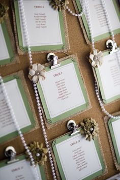 Amy + Neil Wedding | Pearl Events Austin | Vintage Villas Austin | Steve Moakley Photography