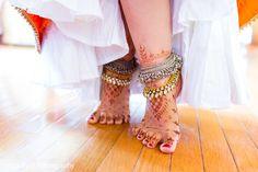 Mehndi http://www.maharaniweddings.com/gallery/photo/47758