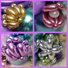 Balloon Crafts, Birthday Balloon Decorations, Balloon Gift, Balloon Garland, Balloon Arrangements, Balloon Centerpieces, Balloon Flowers, Balloon Bouquet, Balloons Galore