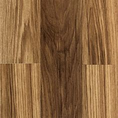 Dream Home Fairfield County Hickory Laminate Flooring Oak Laminate Flooring, Vinyl Plank Flooring, Hardwood Floors, Bathroom Flooring, Engineered Vinyl Plank, Engineered Bamboo Flooring, Acacia, Walnut Countertop, Graham
