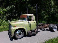 Cool Trucks, Big Trucks, Extreme 4x4, Truck Flatbeds, Little Truck, Hot Rides, Car Decal, Custom Trucks, Rat Rods