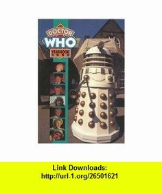 Doctor Who Yearbook 1993 (9781854002846) Gary Russell, John Freeman , ISBN-10: 1854002848  , ISBN-13: 978-1854002846 ,  , tutorials , pdf , ebook , torrent , downloads , rapidshare , filesonic , hotfile , megaupload , fileserve