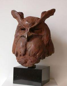Anthon Hoornweg - Art Gallery Voute - Schiedam