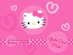 hello kitty | Hello-Kitty-hello-kitty-181294_1024_768.gif