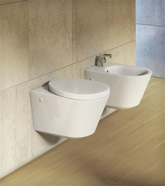 SANITARI BAGNO – LE NUOVE COLLEZIONI IDEAL STANDARD Ideal Standard, 3d Design, Sink, Bathtub, Blog, Inspiration, Home Decor, Arquitetura, Interiors