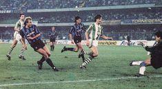 SCRIVOQUANDOVOGLIO: CALCIO COPPA UEFA:TRENTADUESIMI DI FINALE RITORNO ...
