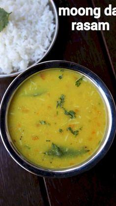 Garlic Recipes, Veg Recipes, Spicy Recipes, Curry Recipes, Indian Food Recipes, Cooking Recipes, Indian Snacks, Kerala Recipes, Snacks Recipes