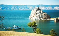 Baikal HD: 26 thousand results found on Yandex.Images