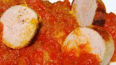 Currywurst: Die Soße ist das Geheimnis - Rezepte - Wochenblatt für Landwirtschaft & Landleben