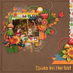 Love Me Sweet by Dagi's Temp-tations http://store.gingerscraps.net/Love-Me-Sweet.html Hello Fall by Kristin Aagard Designs http://scraporchard.com/market/Digital-Scrapbook-Kit-Hello-Fall.html #dagistemptations #kristinaagarddesigns #digiscrapbooking