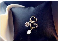 Luxury EarringStud EarringsDrop EarringsGiftFor by FashionCounter6
