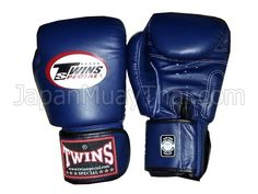 fec5264e0 Buy Muay Thai Gloves and Boxing Gloves many more Kanong Boxing Gloves from  Thailand. Visit the Muay Thai Equipment website and shop online today!