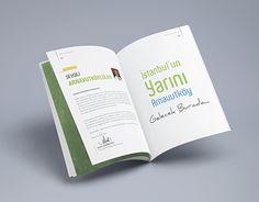 "Check out new work on my @Behance portfolio: ""Arnavutköy Municipal | Election Campaign"" http://be.net/gallery/43606887/Arnavutkoey-Municipal-Election-Campaign"