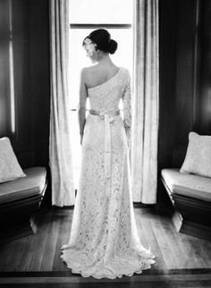 17b00b44657e Johanna Johnson, Florence Gown, Size 8 Wedding Dress For Sale | Still White  Australia