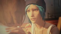 Legendary Digital Studios and Square Enix will join forces on the development of a digital series based on the multi award-winning game, Life Is Strange.