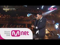 Mnet [쇼미더머니3] Ep.10 : BOBBY(바비) - 가드올리고 바운스 @Final - YouTube