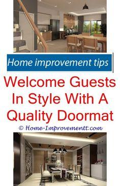 Diy smart home giveaway