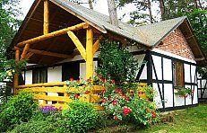 Ośrodek rodzinny nad morzem, domki bungalowy nad morzem - Animacje nad morzem - MAGRA #magraclub.com