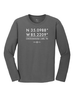 Retro Style Panama Silhouette Adult Mens Sports Long Sleeve Sweater T-Shirt